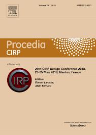 CIRP.jpg