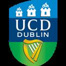 UCD-Logo.png