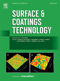 Surface and Coatings Technology.jpg