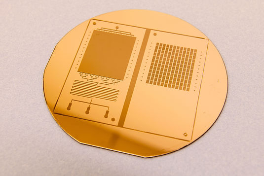MiNAN-Tech-SU8-Master-2.jpg