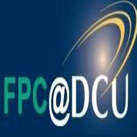 PFC@DCU