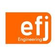 efj_Engineering