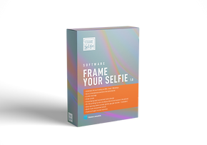 FYS_ Software_Box_Mockup_1.png