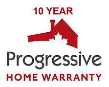 10year_Progressive.jpg