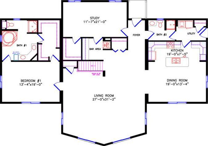 Cottage - 2030 LAKEWOOD PLUS.jpg