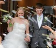 Wedding Celebrant Leeds Yorkshire All Family Celebratory Services
