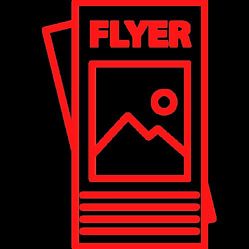 Flyers Express