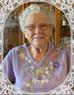 Jeanne Marie Goll Moudry