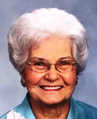 LaDonna Plummer