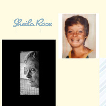 Sheila Rose Brower