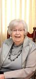 Romilda Mae Haworth