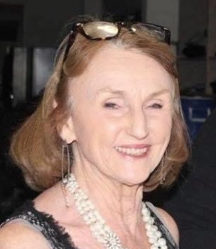 Jane Felder Nusz