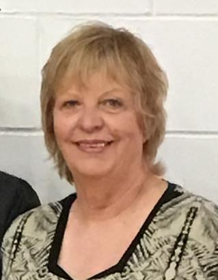 Joyce Louise Rohling Lorenz