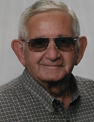 In Memory of Victor Koehn
