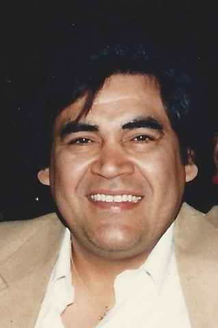 Pablo A. Ramirez, Jr.