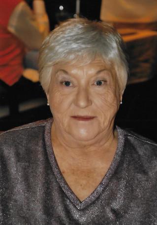 Ellen Houk