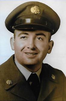 In Memory of Francis J. Pavlu