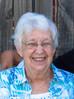 Carol Ann (Bradford) Wray