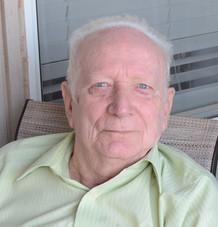 Charles Everett Poarch