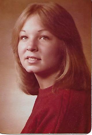 Cynthia Kaye Noegel