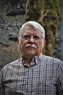 Donald Ray Molnar