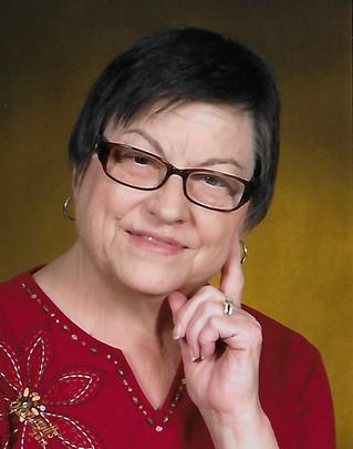 Lynda Sims Swann