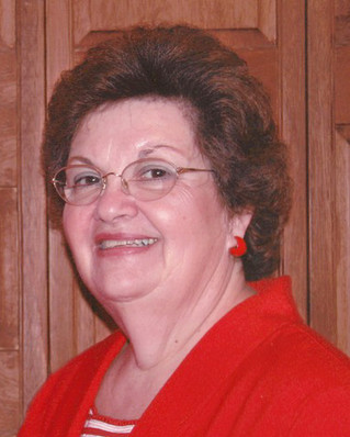 In Memory of Susan Ann Nusz