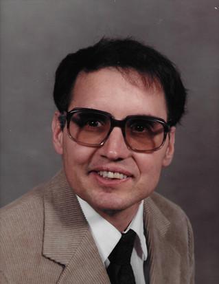 Gary Wayne Lorenz