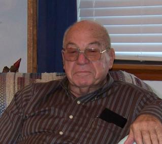 Willard James Brownsworth