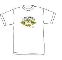 BAT Azay Bmx tee-shirt WEB.jpg