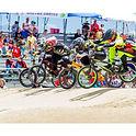 Bmx race.jpg