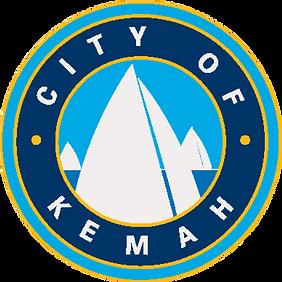 KEMAH city LOGO.png
