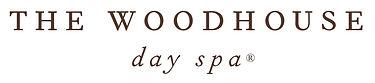 Woodhouse_Logo_476.jpg