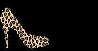 thumbnail_16509_TheFrostedBoutique_Logo_