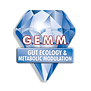 GEM Logo-CMYK-Large-MERGE.png