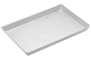 SHEET PAN-FLAT BAR