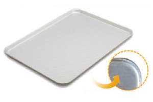 BAKING TRAY SERIES