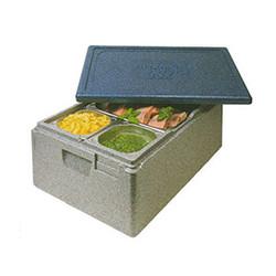 BARTH THERMO FUTURE BOX
