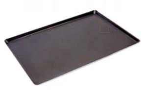AL.ALLOY SHEET PAN