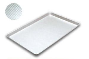 ALUSTEEL SHEET PAN