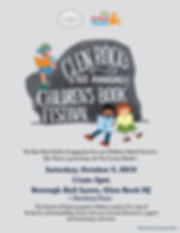 GRG_childrensbook_festival_FINAL.jpg