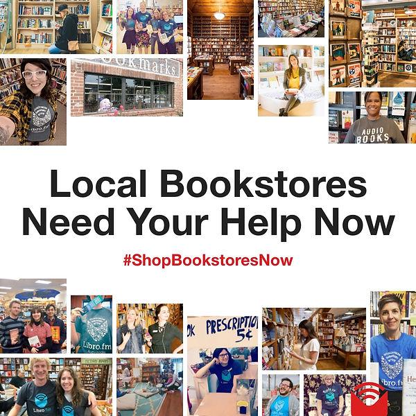 ShopBookstoresNow-Square.jpg
