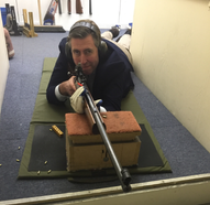 graham rifle.png