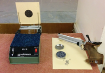 AirPistol Expl.png