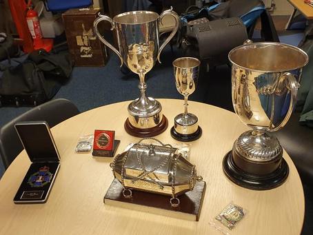 Winning in 2019
