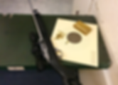 SportingRifle1.png