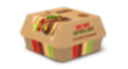 Package with shadow.png