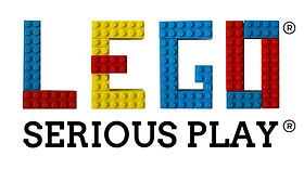 logo en lego.jpg