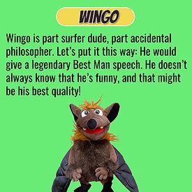 Wingo bio HI RES FINAL.jpg