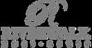 riverwalk-logo-190x100_edited.png